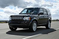 2016-lr4-driving