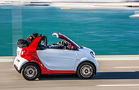 2016-fortwo-driving