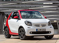 2016-fortwo-final