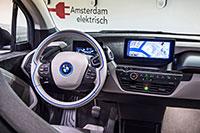 2016-i3-interior