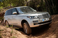 2016-rover-offroad