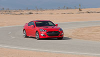 2016-genesis-coupe-driving