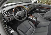2016-k900-interior
