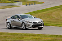 2016-rc350-driving