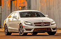2016-cls-amg