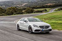 2016-cls-driving