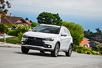 2016-outsport-driving