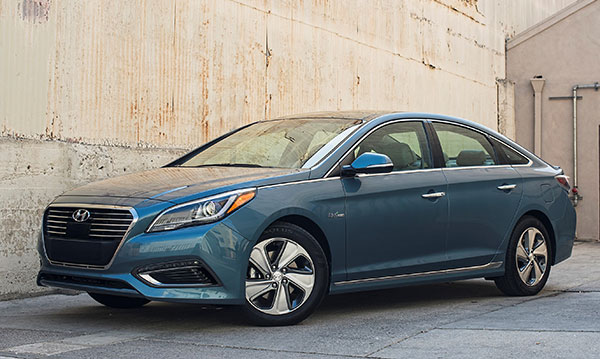 Find Car New Used The 2017 Hyundai Sonata