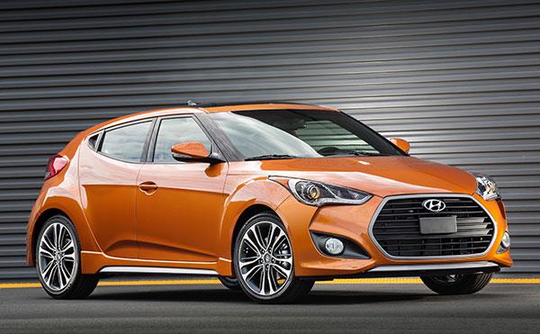 Find Car & 2017 Hyundai Veloster - NewCarTestDrive