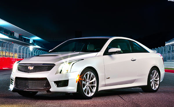 2018 cadillac ats redesign. perfect redesign find car and 2018 cadillac ats redesign