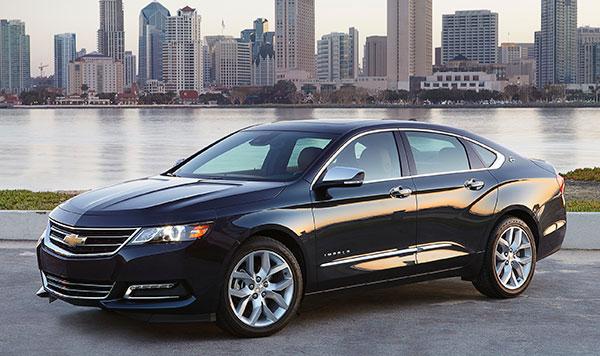 2018 chevrolet impala interior. plain interior find car intended 2018 chevrolet impala interior