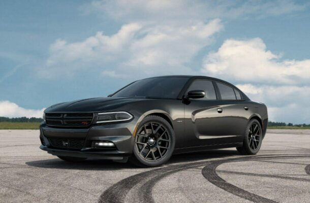 Dodge 0 60 >> 2019 Challenger Rt 0 60 2019 Dodge Challenger R T Scat Pack