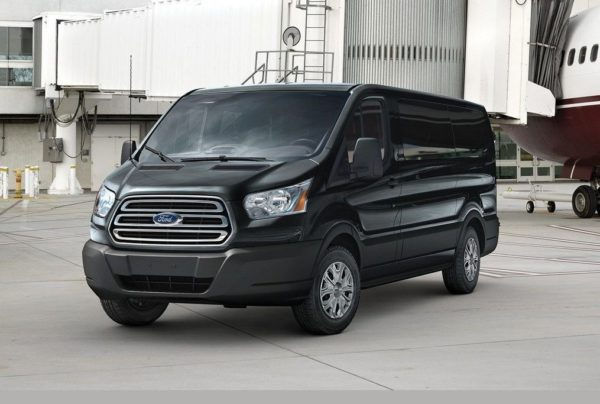 2019 ford transit review 2019 ford transit review